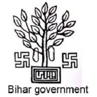 Government of Bihar Jobs,latest govt jobs,govt jobs,latest jobs,jobs, Amin jobs,Muharrir jobs
