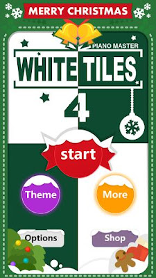 White Tiles 4 4.65.2 Game for Android Terbaru 2016