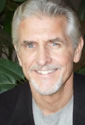 Michael Swan