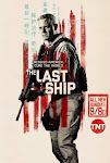 Chiến Hạm Cuối Cùng Phần 4 - The Last Ship Season 4