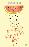 https://www.randomhouse.de/Paperback/Es-muss-ja-nicht-perfekt-sein/Krystal-Sutherland/cbj-Jugendbuecher/e537687.rhd