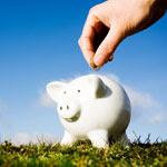 Gagner plus d'argent en réduisant ses dépenses