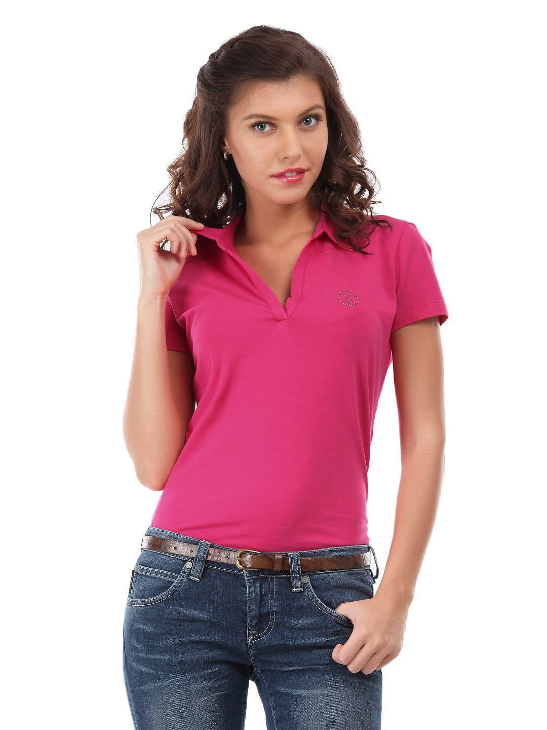 Shirts Teen Jeans 51