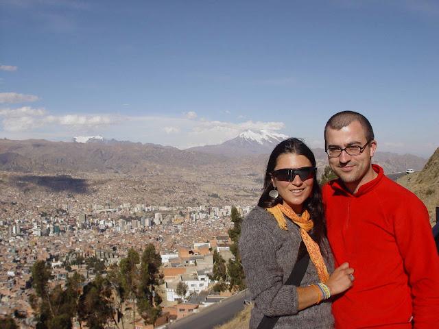 Visitar LA PAZ, a capital mais alta do mundo e cheia de coisas para descobrir | Bolívia