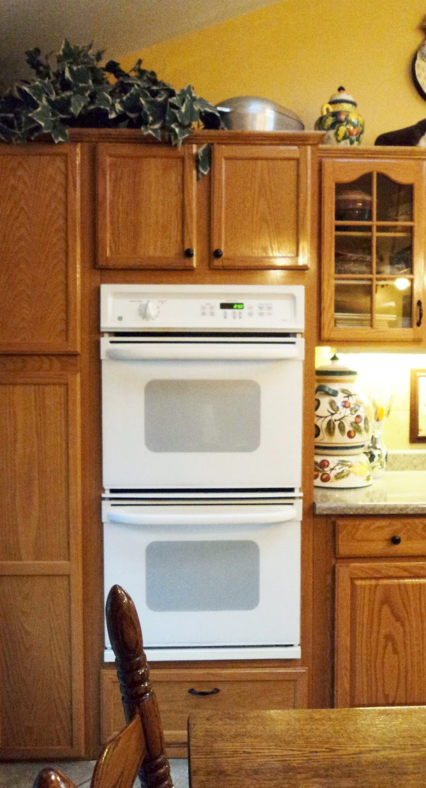 Damaged Kitchen Cabinets Craigslist -  haha matching is not something that works here so i searched for one without luck craigslist was pretty much sold out of those
