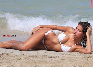Kara-Del-Toro-in-Bikini-812+%7E+SexyCelebs.in+Exclusive+Celebrities+Picture+Galleries.jpg