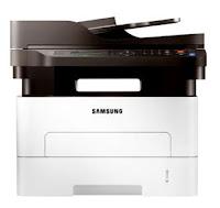 Samsung Xpress M2876FD Printer Driver Download