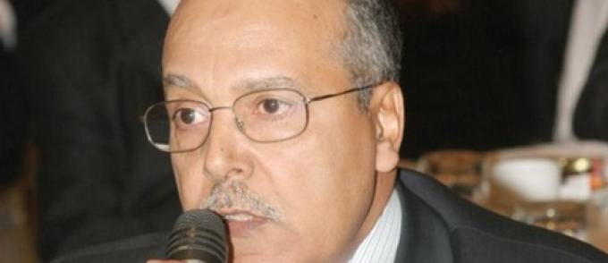 maroc offre emploi  le march u00e9 d u0026 39 emploi au maroc en 1er