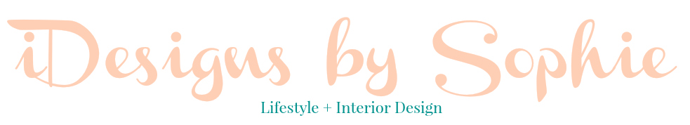 Interior Design Company Name Ideas After A Little Online Shopping