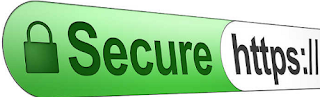 What is SSL? Definition and how SSL works Full Detail