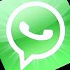 Horeee… WhatsApp di Android Mulai Bisa Chat Sambil Nonton Youtube