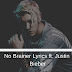 No Brainer Lyrics ft. Justin Bieber