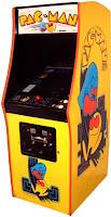 Crea tu propia maquina de Arcade