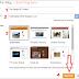 Cara Membuat Blog Gratis di Blogger Blogspot