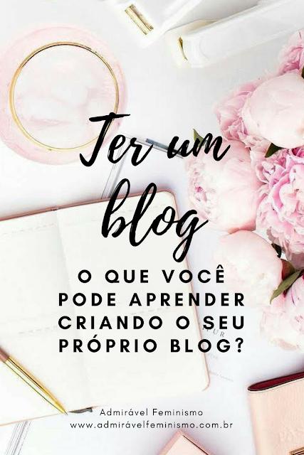 Os melhores blogs para aprender sobre blogs