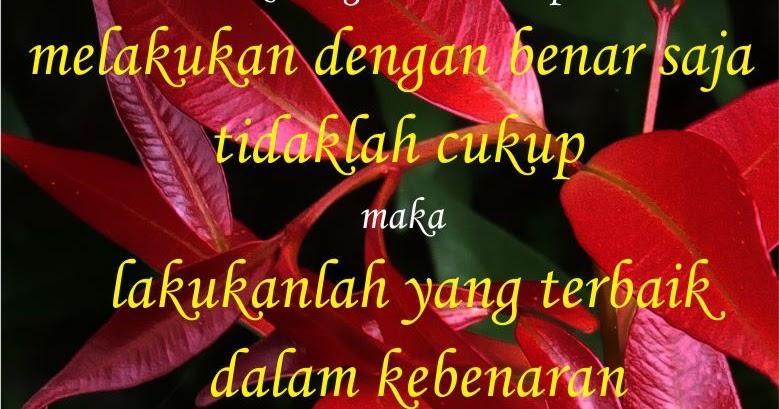 Image Result For Kata Mutiara Tentang Alam Raya