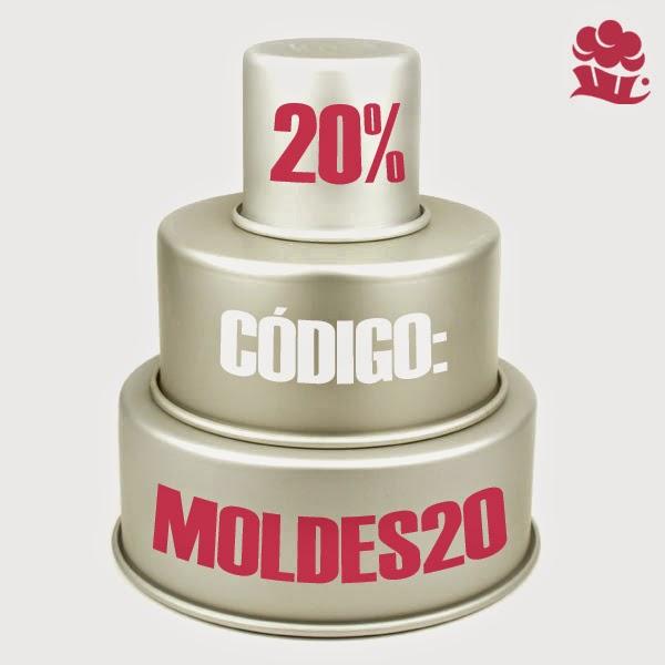 http://www.mamamuffins.net/261-moldes-metalicos-extra-profundos