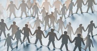 Toplum Olabilme Koşulları Nelerdir?
