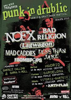http://punkindrublicfest.com/