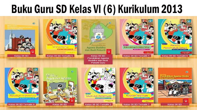 http://ayeleymakali.blogspot.co.id/2017/04/buku-guru-sd-kelas-vi-6-kurikulum-2013.html