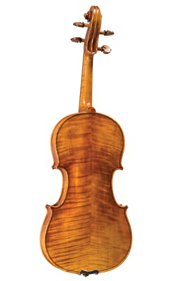 Carlo Lamberti® Classic Violin