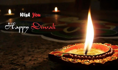 diwali-quotes-images-2017