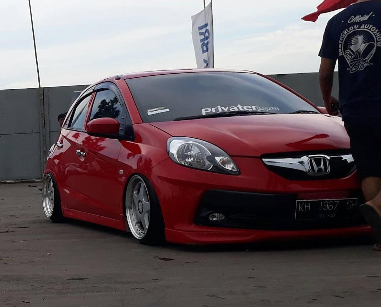 Koleksi Mobil Sport Keren - Celotehan Warung Kopi