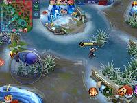 Script Drone View Mobile Legends 27 Desember 2018