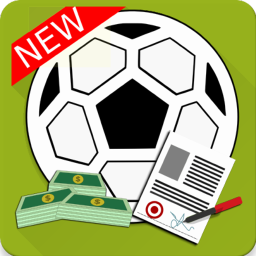 Football Agent [APK] Android cracked game