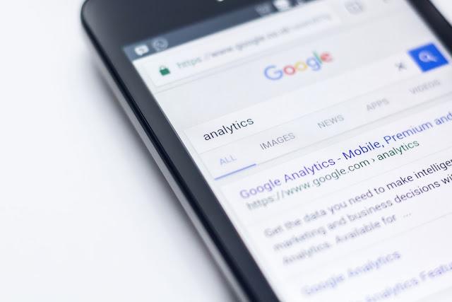 Google Pixel 4, Pixel 4 XL price specs