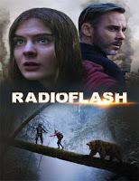 pelicula Radioflash (2019)