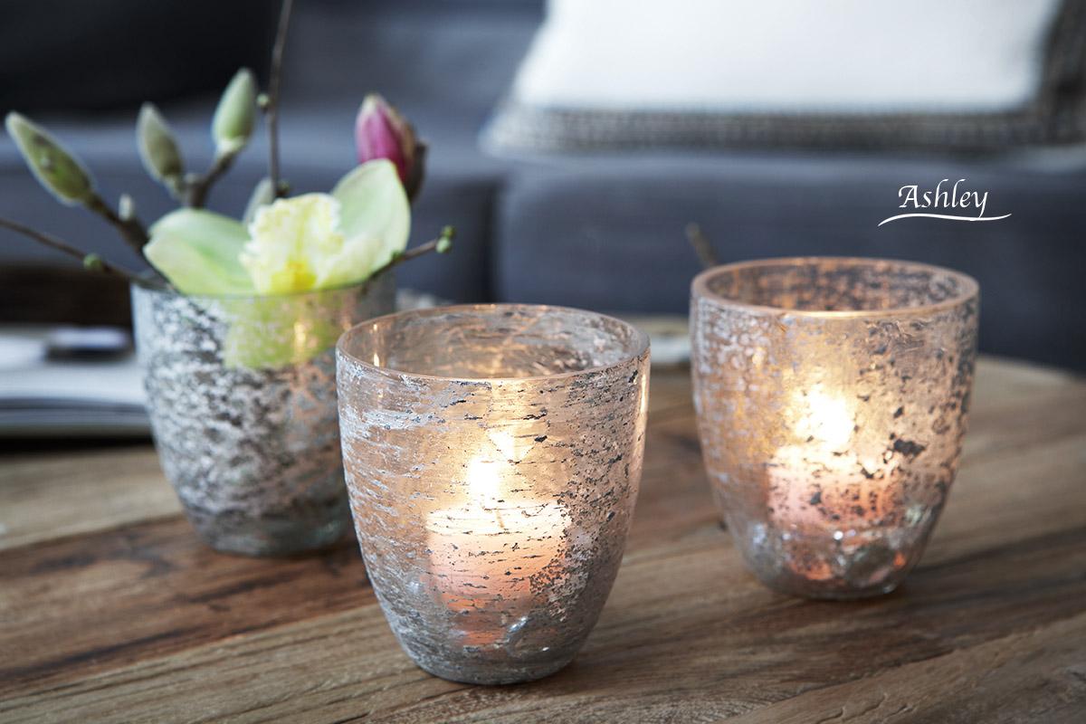 Perfect Home: Noen av nyhetene denne våren!
