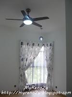 plaster+ceiling+condo