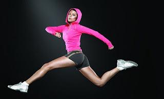 women fitness tips  women health  beauty tips
