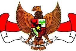 Bahasa Indonesia sebagai Identitas Bangsa