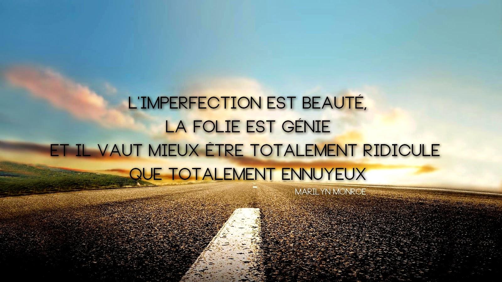 Folie Citation Srd Anecdotes Citations Oscar Wilde Folie