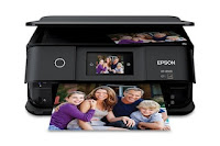 Epson XP-8500 Driver Download Windows, Mac