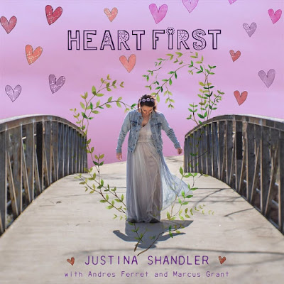 Justina Shandler