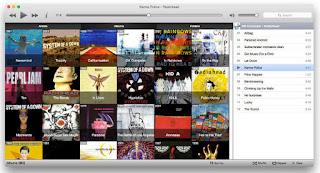Como instalar o Musique Player no Ubuntu, Debian e derivados!