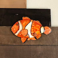 https://www.ceramicwalldecor.com/p/coastal-clown-fish-wall-decor.html