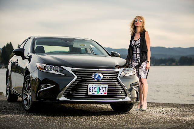 fashion, fashionblogger, lexus, fashionover50, fiftyandfab,review, seattle, luxury, luxurycar