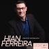 """Em entrevista, Hian Ferreira conta um pouco sobre sua experiência e dá detalhes do CD """"Confiarei"""""""