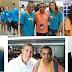 ANTONIO FERREIRA NA COMISSÃO ORGANIZADORA DOS JOGOS ESCOLARES DA JUVENTUDE 15 a 17 ANOS