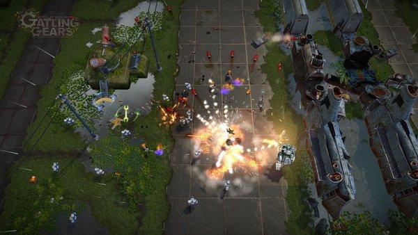 Gatling-Gears-pc-game-download-free-full-version