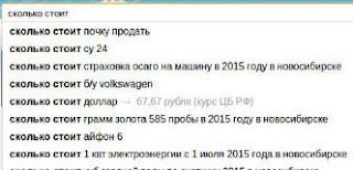 Подать объявление о продаже почки в россии вакансии в рязани без опыта работы свежие вакансии