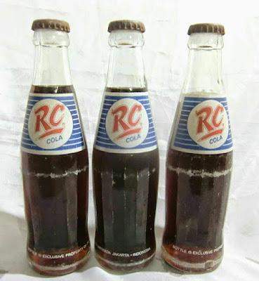 8 Minuman Anak 90an yang Rasanya Legend Abis, Nostalgia Yuk!