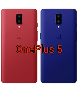 OnePlus 5 Review With Specs, Features And Price