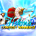 Fishing Contest Winners