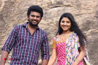 Arasakulam Tamil Movie Stills  0037.jpg