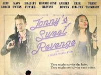 Jonny's Sweet Revenge (2017) HD1080p Subtitle Indonesia